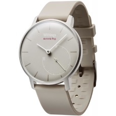 купить часы Withings Activite Pop