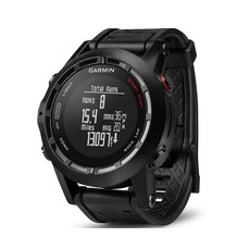 купить часы Garmin Fenix 2 Performer