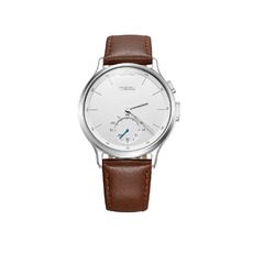 купить часы Meizu Mix R20 Smart Watch Leather