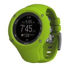 купить часы Suunto Ambit3 RUN Lime