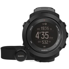 купить часы Suunto Ambit3 Vertical HR