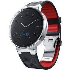 купить часы Alcatel OneTouch Watch