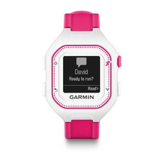 купить часы Garmin Forerunner 25 Small