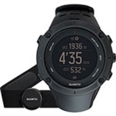 купить часы Suunto Ambit3 Peak Black