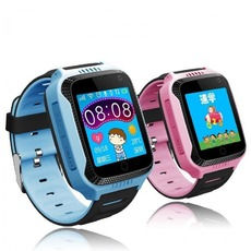 купить часы Smart Baby Watch GW500S